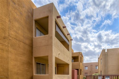 Photo of 1810 E Blacklidge Drive #1015, Tucson, AZ 85719 (MLS # 22022048)