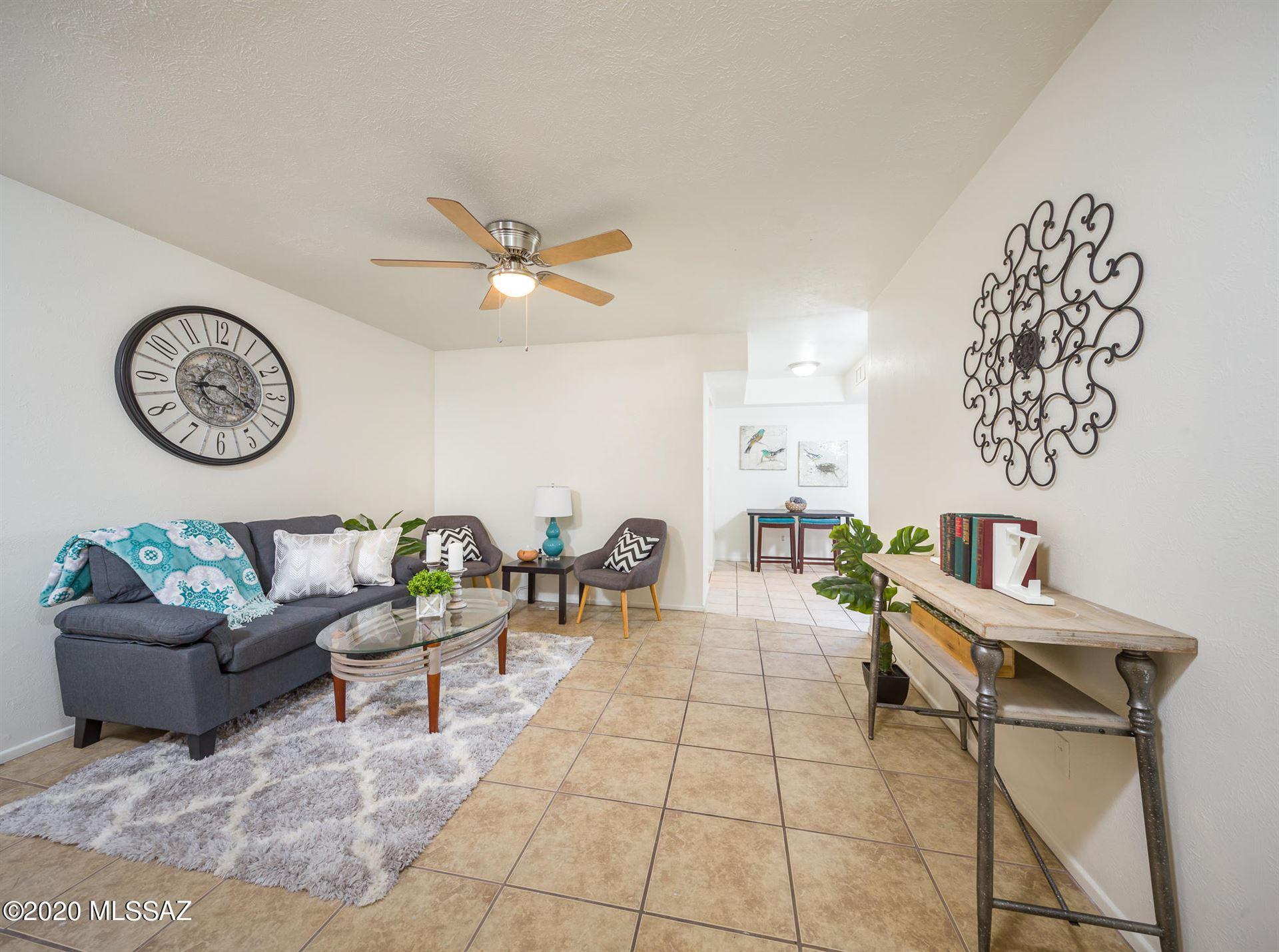 1600 N Wilmot Road #114, Tucson, AZ 85712 - #: 22031049