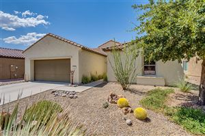 Photo of 905 N Kenneth Drive, Green Valley, AZ 85614 (MLS # 21922057)