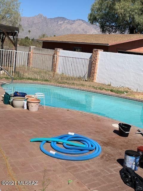 1717 E Allen Road, Tucson, AZ 85719 - MLS#: 22105062