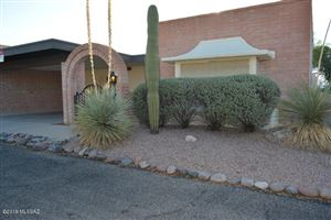 Photo of 5436 N Arroyo Grande Circle, Tucson, AZ 85718 (MLS # 21924063)