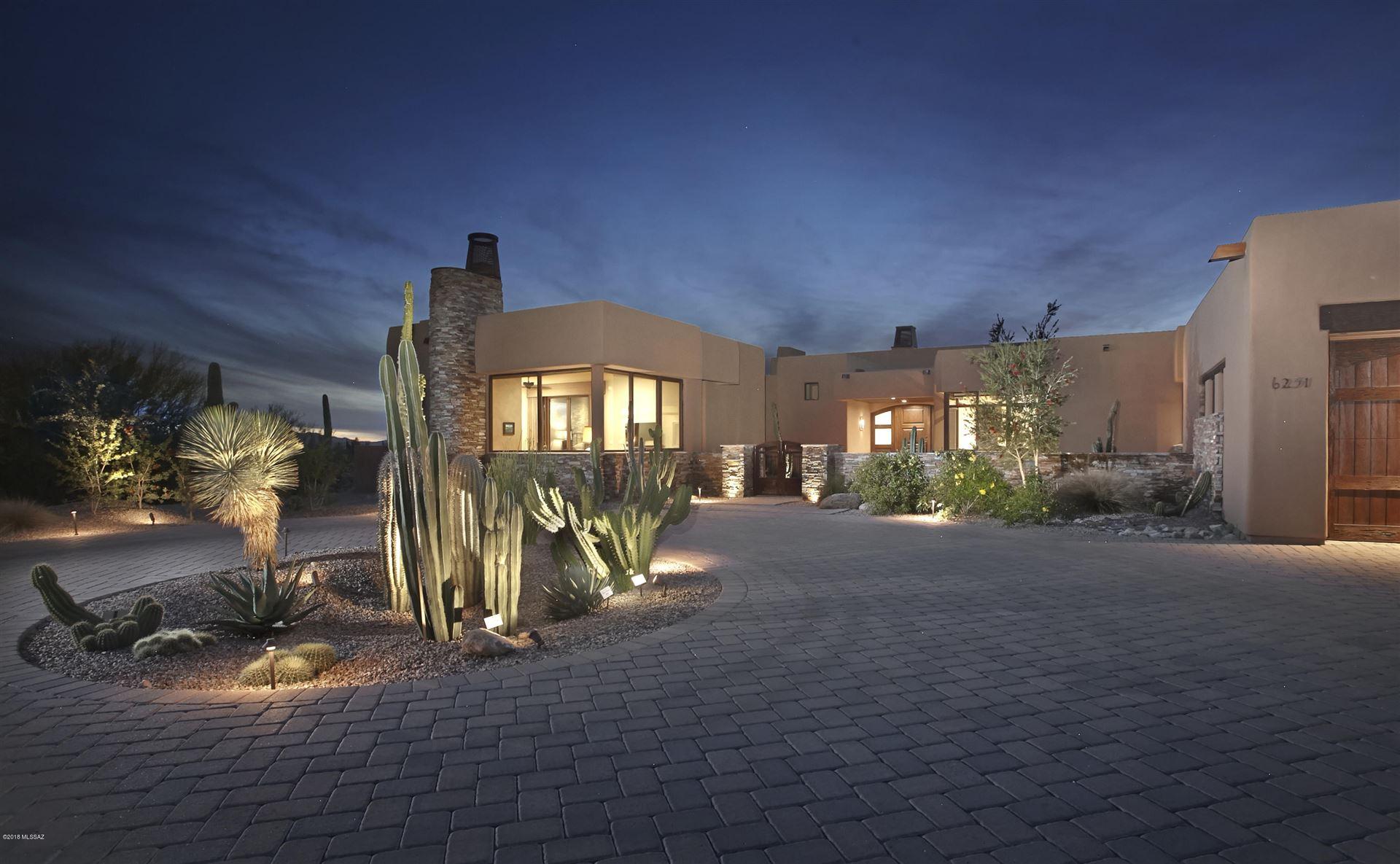 6231 W Rockpoint Ridge Place, Marana, AZ 85658 - MLS#: 22025065