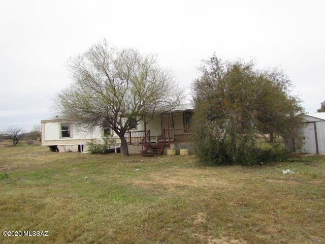 17621 W Picacho Road, Marana, AZ 85653 - MLS#: 22009068