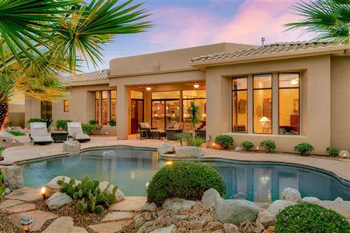 Photo of 13949 Steprock Canyon Place, Oro Valley, AZ 85755 (MLS # 22002072)