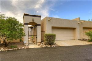 Photo of 4575 E Shastan Way, Tucson, AZ 85718 (MLS # 21923075)