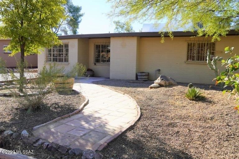 532 S Catalina Avenue, Tucson, AZ 85711 - MLS#: 22031076