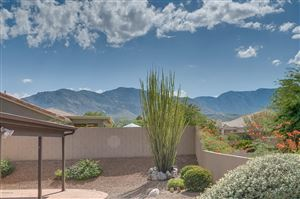 Photo of 65745 E Rocky Terrace Drive, Tucson, AZ 85739 (MLS # 21924077)