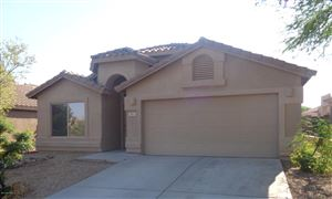 Photo of 10915 S Piety Hill Drive, Vail, AZ 85641 (MLS # 21923081)