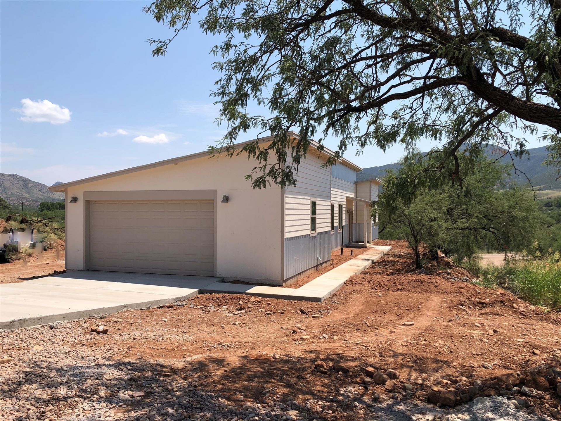 149 Roadrunner Lane, Patagonia, AZ 85624 - MLS#: 22019085
