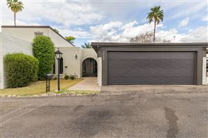 Photo of 2066 N Calle De Vida, Tucson, AZ 85715 (MLS # 21919087)