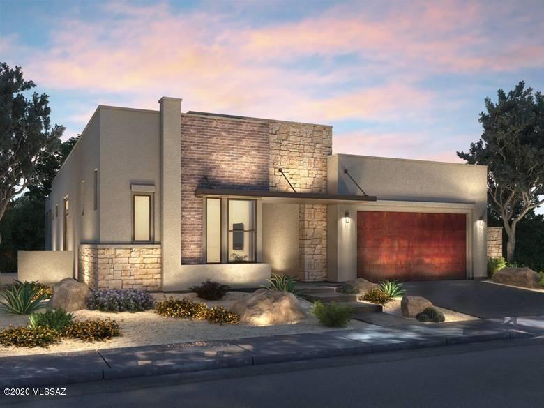 14348 N Stone View, Oro Valley, AZ 85755 - MLS#: 22025088