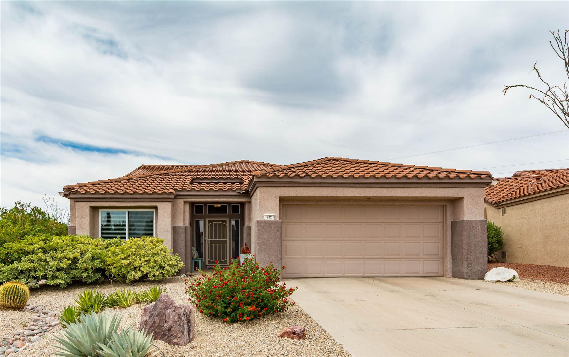 902 E Claridge Place, Oro Valley, AZ 85755 - MLS#: 22016094