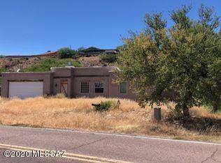 592 Peck Canyon Drive, Rio Rico, AZ 85648 - #: 22012097