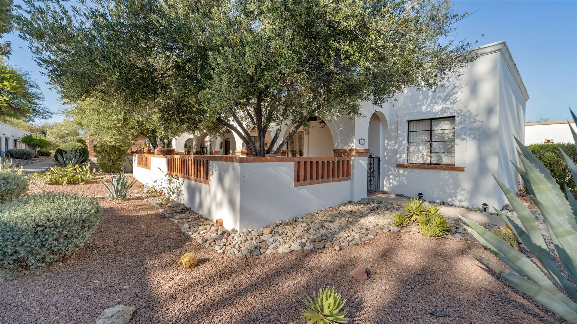 409 S Paseo Cerro, Green Valley, AZ 85614 - MLS#: 22112097