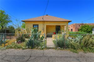 Featured picture for the property 21927100