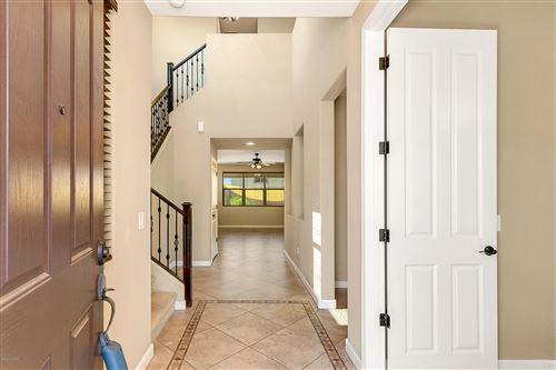 Photo of 11775 N Sweet Orange Place, Oro Valley, AZ 85742 (MLS # 22026107)
