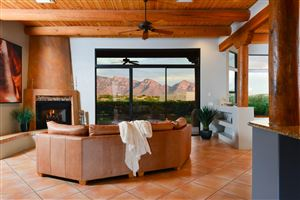 Photo of 921 W Painted Clouds Place, Oro Valley, AZ 85755 (MLS # 21919115)