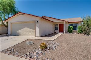Featured picture for the property 21922122