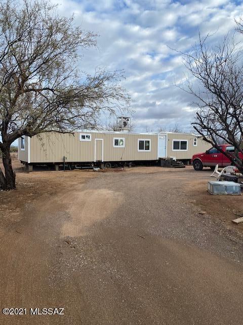 12080 W Trigger Lane, Tucson, AZ 85736 - MLS#: 22102129
