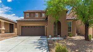 Photo of 10436 S Painted Mare Drive, Vail, AZ 85641 (MLS # 21920133)