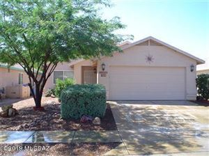 Featured picture for the property 21916134