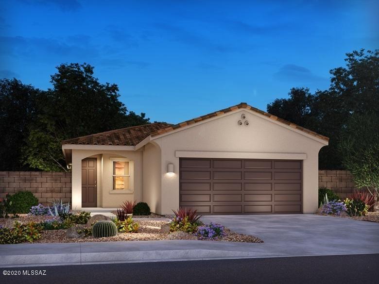 334 S Willow Wick Drive, Sahuarita, AZ 85629 - MLS#: 22014135