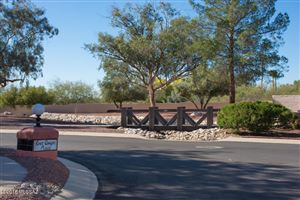 Photo of 7155 E River Canyon Circle, Tucson, AZ 85750 (MLS # 21912136)