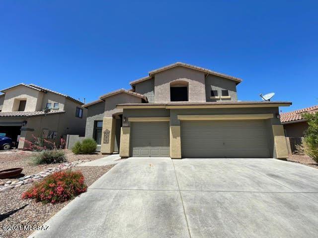 6368 S Maywood Drive, Tucson, AZ 85747 - MLS#: 22112137