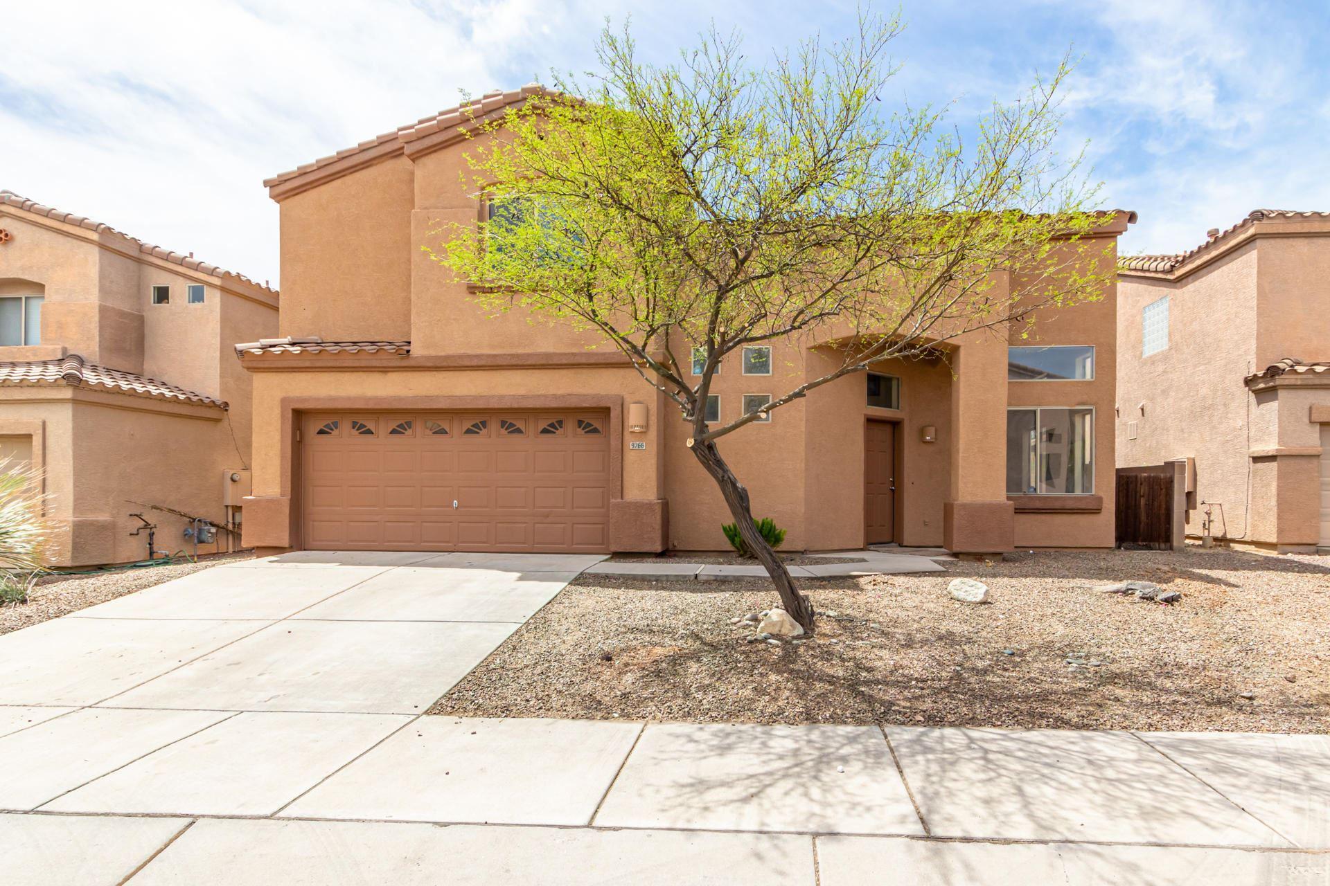 9266 E Desert Cove Circle, Tucson, AZ 85730 - MLS#: 22111138