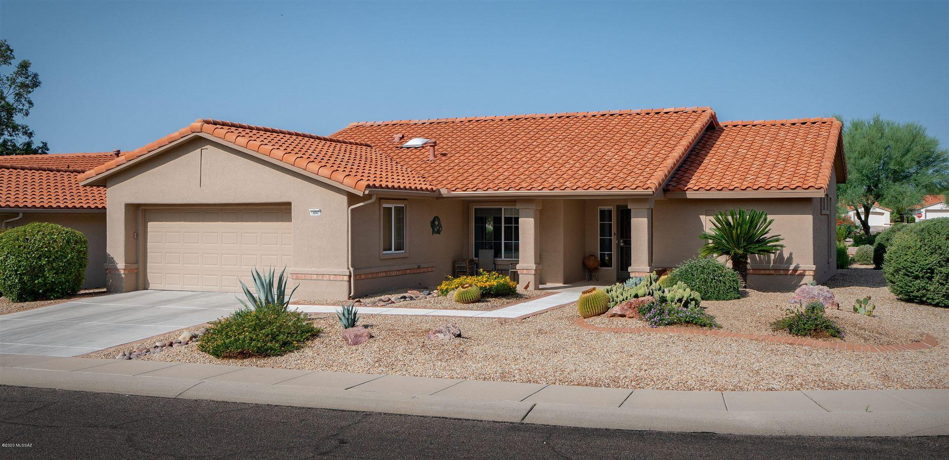 14041 N Lobelia Way, Oro Valley, AZ 85755 - MLS#: 22023147