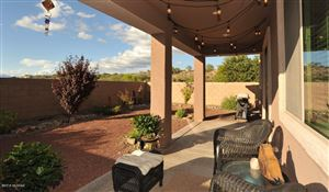 Photo of 10441 S Painted Mare Drive, Vail, AZ 85641 (MLS # 21925152)