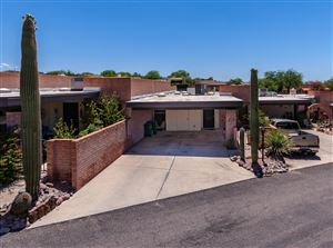 Photo of 5522 N Camino Arenosa, Tucson, AZ 85718 (MLS # 21920153)