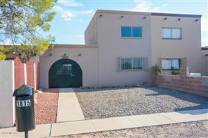 Photo of 1815 W 36Th Street, Tucson, AZ 85713 (MLS # 21921153)