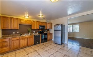 Featured picture for the property 21922153