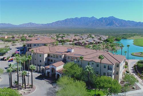 Photo of 5775 S Camino Del Sol #12206, Green Valley, AZ 85622 (MLS # 22126156)