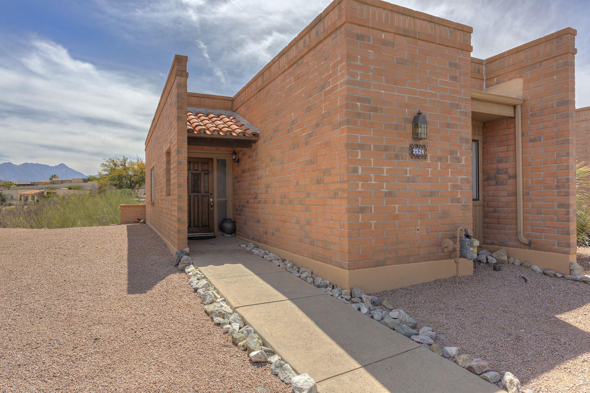 2529 S Calle de Humes, Green Valley, AZ 85622 - MLS#: 22108160