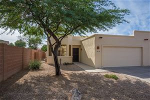 Photo of 8150 N Peppersauce Drive, Oro Valley, AZ 85704 (MLS # 21929162)