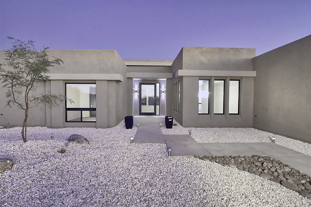 11864 N Mesquite Sunset Place, Oro Valley, AZ 85742 - MLS#: 21803174