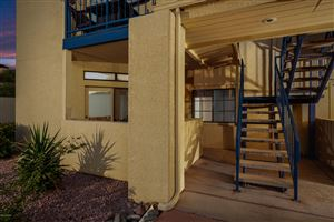 Photo of 1200 E River Road #M-170, Tucson, AZ 85718 (MLS # 21925181)