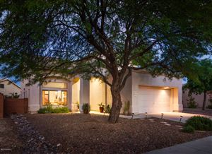 Photo of 11076 N Eagle Crest Drive, Oro Valley, AZ 85737 (MLS # 21921186)