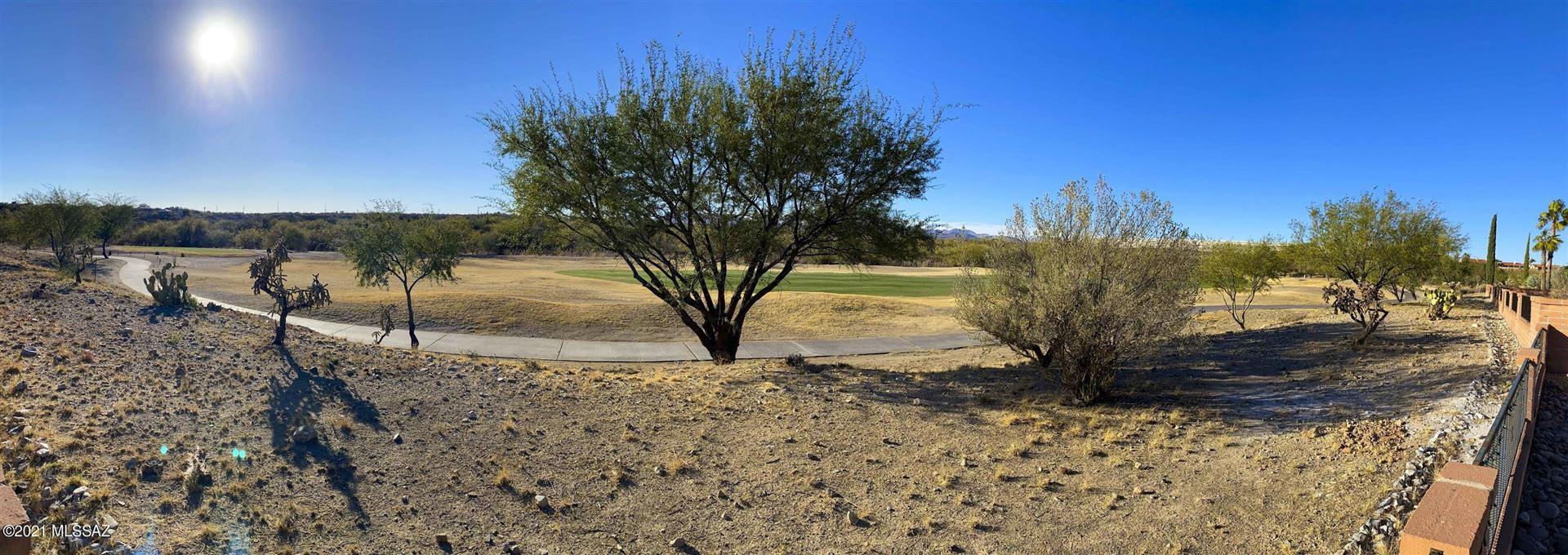 4254 S Camino Del Tejon, Green Valley, AZ 85622 - MLS#: 22100187