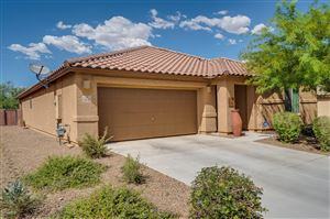 Photo of 868 W Placita Pozanco, Green Valley, AZ 85614 (MLS # 21922188)