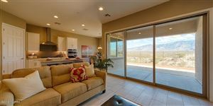 Photo of 13190 N Pelotazo Place, Oro Valley, AZ 85755 (MLS # 21913192)