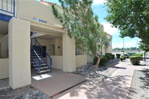 Photo of 1200 E River Road #104, Tucson, AZ 85718 (MLS # 21920201)