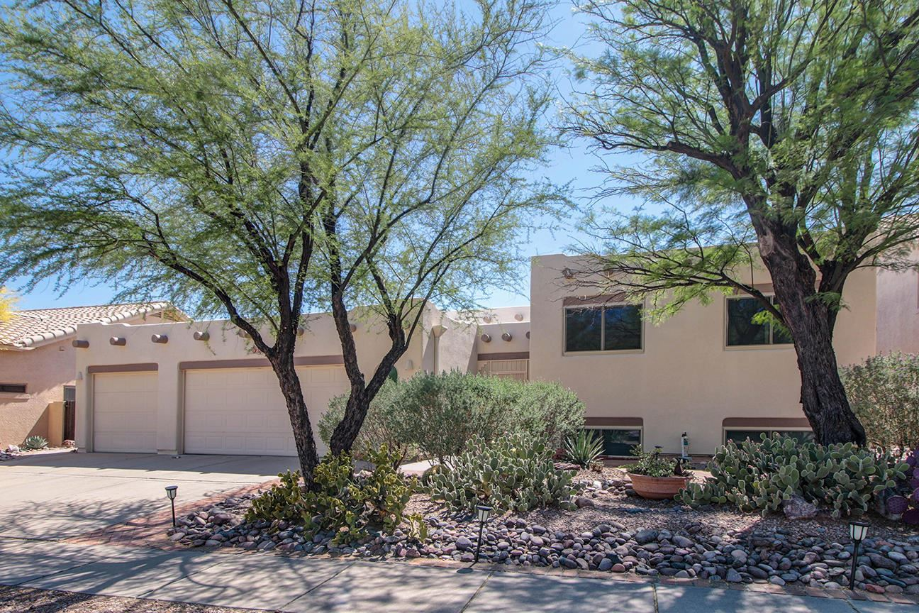 12431 N Wayfarer Way, Oro Valley, AZ 85755 - MLS#: 22112209