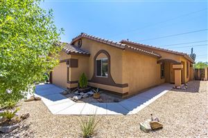 Photo of 491 W Calle Paso Suave, Sahuarita, AZ 85629 (MLS # 21922232)