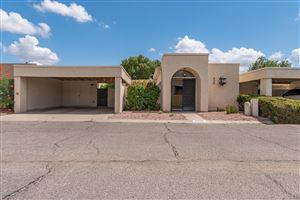 Photo of 7927 E 3rd Street, Tucson, AZ 85710 (MLS # 21924234)