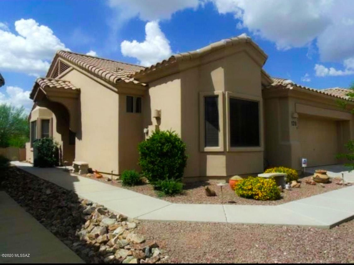 13401 N Rancho Vistoso Boulevard #120, Oro Valley, AZ 85755 - #: 22017234