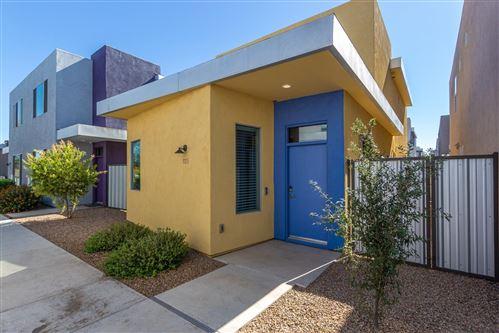 Photo of 925 E Millenium Court, Tucson, AZ 85719 (MLS # 22027244)