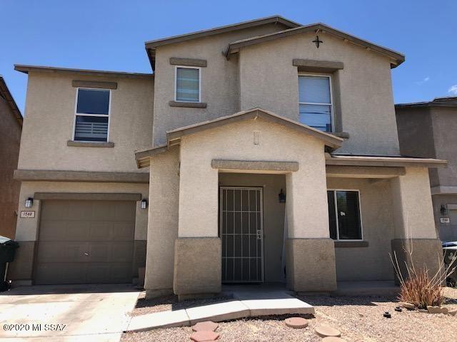 1568 E Salem Place, Tucson, AZ 85706 - #: 22016247